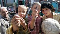 新疆乙肝歧视案所有原告被迫撤诉