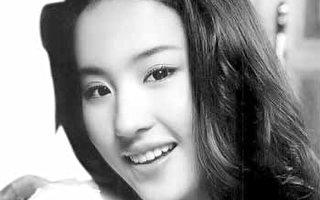 劉亦菲否認「倒追郎朗」相信傳言非藝術家所為