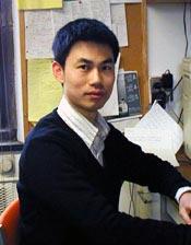 吴伟标(大纪元)