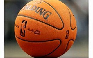 NBA全明星票选  小巨人依旧领先