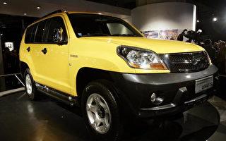 汽车关税下降 官媒暗示大陆品牌倒闭潮将至