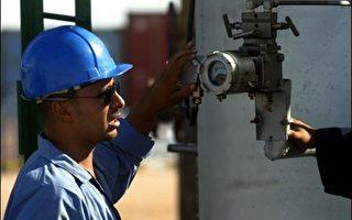 美國嚴寒可期  國際油價現一個月來最高點