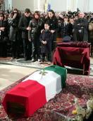 西西里岛暴动事件 专家:意大利应以英国为师