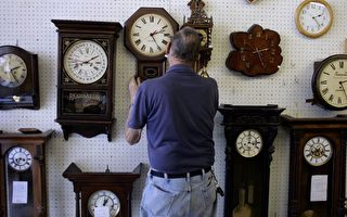 男性生育也有生理时钟