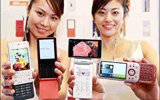 日第二大手机业者KDDI即将进军美国