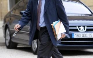 焦点人物:法国新阁第二号人物环保部长波鲁