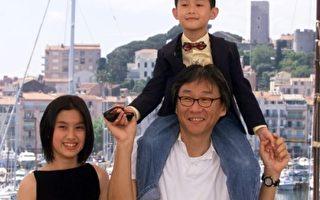 杨德昌抗癌7年 昏迷前仍在画电影草图