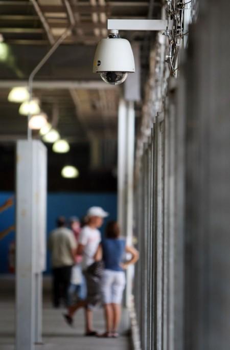 纽约下曼哈顿年底前安装逾百具监视器