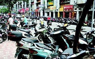 歐盟對中國商品徵稅 專家:不滿不公平貿易