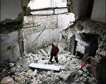 不愿具名的美国高层官员今天表示,美国计划邀请叙利亚参加预定十一月登场的国际中东和平会议。这项和会旨在重启以色列和巴勒斯坦谋和。//法新社