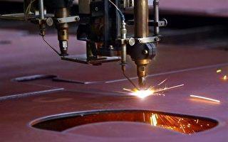 川普:或採取限額和關稅 阻中國鋼鐵傾銷