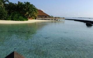 巴里岛(Bali)(图片来源:getty-images)