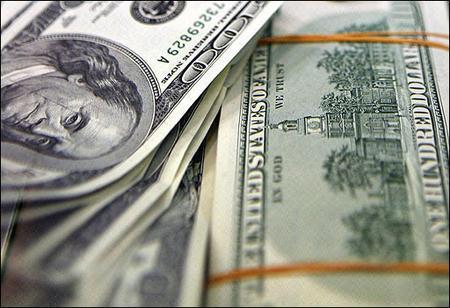 联准会(Fed)在12月11日会议后再度降息。(法新社)