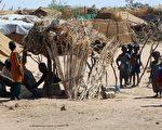 11月20日是国际儿童人权日,距离联合国制定〈儿童权利公约〉已经届满18年,但事实上,全球每年仍有超过10亿儿童吃不饱,2亿2千万儿童遭受暴力与性侵等迫害。(AFP)