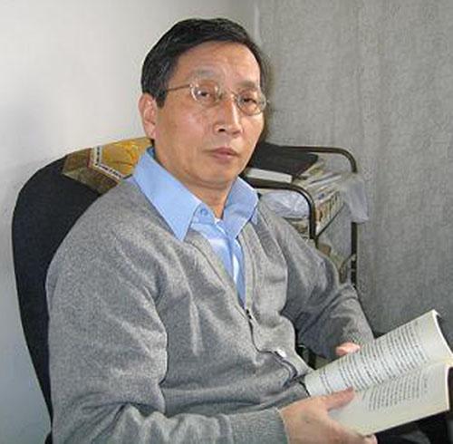 專家分析:十九大前中共軍委人事大變動