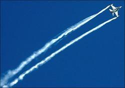 美國戰機首次試驗成功以飛彈攔截彈道飛彈