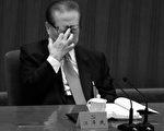 上海维权律师郑恩宠披露,收到更多的举报材料,矛头直指江泽民,包括上海圈地建行宫,和搞个人崇拜准备建江泽民纪念馆等。(Getty imgages)