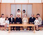 世界上歷史最悠久的王朝——日本菊花王朝