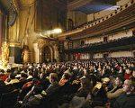 【疫情5.5】百老匯將於9月全面重新開放