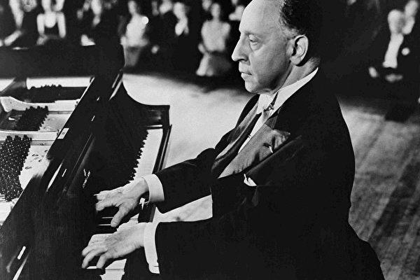 鋼琴家亞瑟.魯賓斯坦。(AFP)