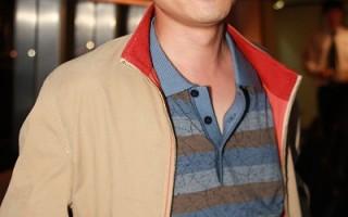 澳华裔博士遭殴死亡  青少年教育引关注