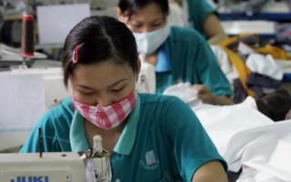 日本政府帮日制造业从中国转移到东盟国家