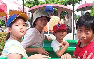 激励孩子快乐学习(14)教养方式