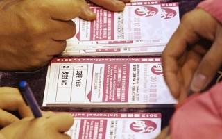 李大立:公平選舉考驗香港法治