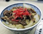 东方风吃进西方 美国亚洲风味餐馆盛行