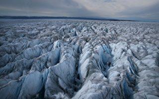 【世界之最】世界最大的岛屿──格陵兰