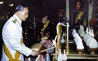 泰国总理公署部长贾卡波被控侮辱备受泰国人民尊重的王室。贾卡波去年主导反对二零零六年九月政变的抗议活动。//法新社
