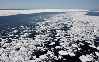【世界之最】全球潮差最大之地:芬地湾