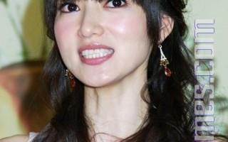 林立雯生日發表新書 莎莎紀文蕙助陣 張韶涵送花