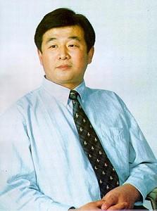 5.13大法日法轮功学员感恩李洪志师父(上)