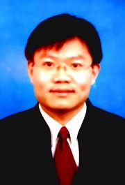 王永航律师