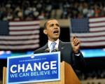 美国总统奥巴马。(EMMANUEL DUNAND/AFP/Getty Images)