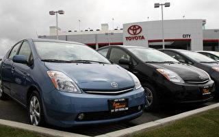 不買混合動力汽車的5個理由
