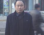 孔强(图片由作者提供)