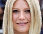 葛妮丝(Gwyneth Paltrow )/AFP/Getty Images
