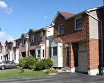 未来民众买卖房屋均需向地产经纪提供更多个人信息。(大纪元)