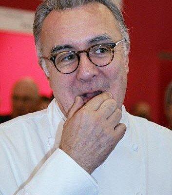 法国名厨为逃重税入籍摩纳哥引发议论