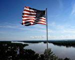 美國立國原則之十七:權力制衡機制