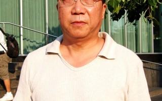 警告刘、杨:勿出卖美国与中共做交易