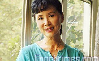 神韵纽约艺术团团长,张铁钧将亲自带团参加2008年9月24日至28日在多伦多举办的第二届神韵中秋晚会(摄影:伊㑩逊/大纪元)
