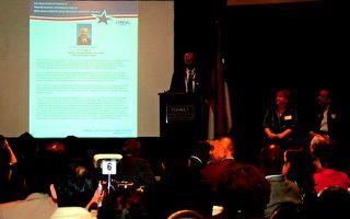 争取政府部门项目合同:机遇与挑战