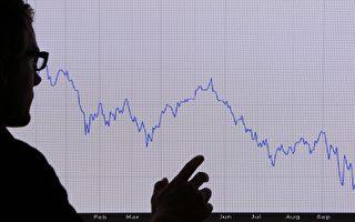 富时罗素宣布全球指数中剔除三家中企