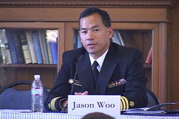 在加州大学柏克莱分校举办的研讨会上﹐FDA官员Jason Woo表示﹐由于缺乏资源﹐他们没有办法检查更多的食品﹐目前FDA所抽样检查的食品只占1%﹐虽然加州较严﹐但也只占4%。(大纪元)