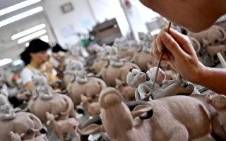 无形成本过高  美商加速撤离中国