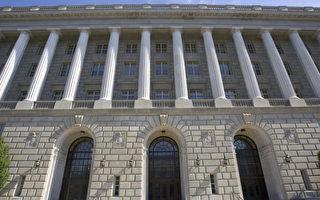 美新稅法鼓勵退休儲蓄 利中低收入家庭
