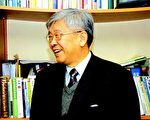 勇闯禁区的韩国牧师——徐京锡
